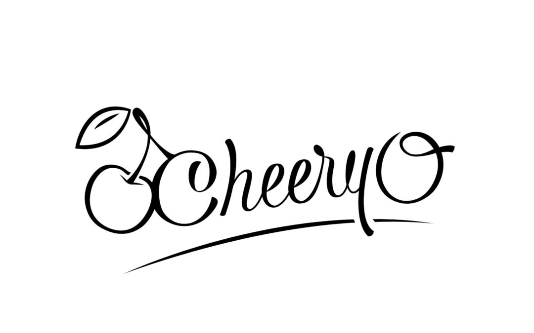 Website | Cherry O