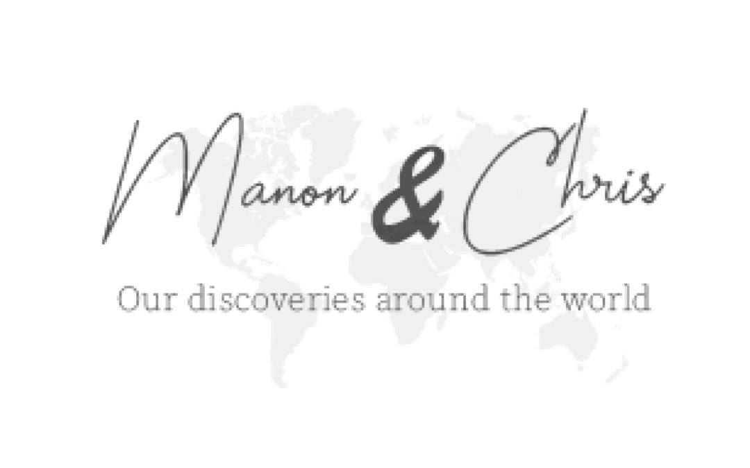 Blog | MC Discovery